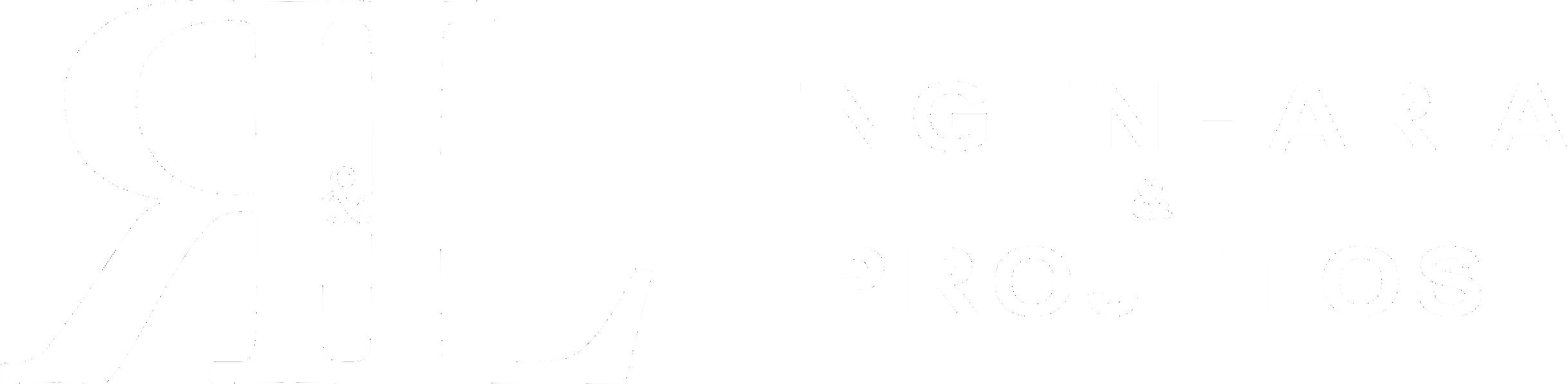 R&L Engenharia e Projetos
